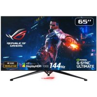 ASUS ROG Swift PG65UQ